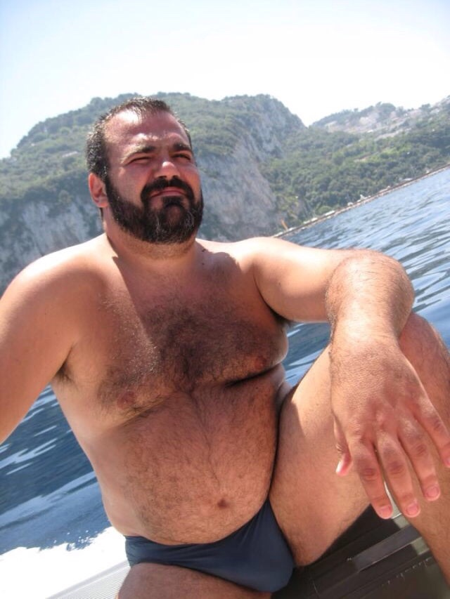 Best Male Videos - Gay Bears, Hairy Men, Chubs